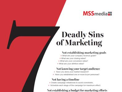 MSSmedia 7 Sins Marketing Snippet_2