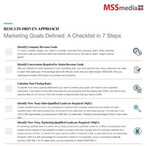 Worksheet Thumbnail - 7 Steps