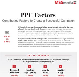 PPC Factors Thumbnail