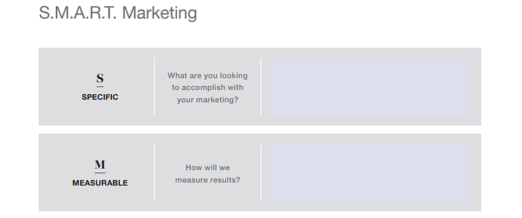 MSSmedia SMART Marketing