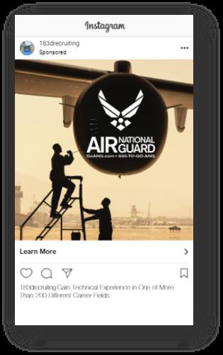 MOCK UP Social Ad Air Guard (2)