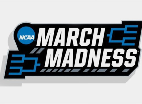 march-madness-492x360
