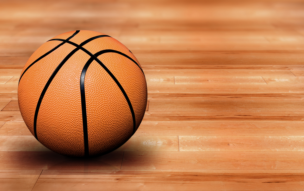 March Madness: Game Time for Mobile Advertising